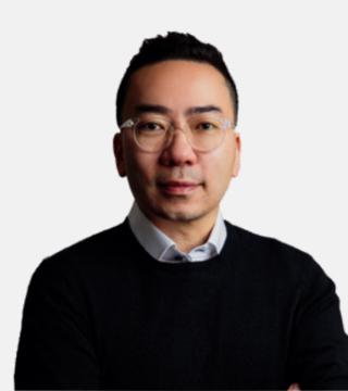 Harry Tsao